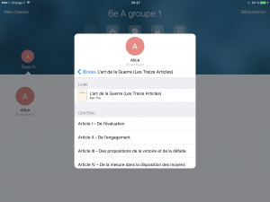 Classroom_OpenBook